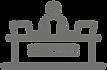 Gardler Lighting Magnetic Track System For Reception Area
