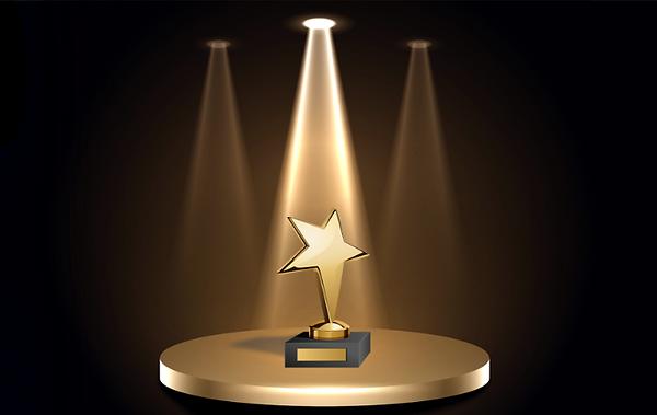 Gardler Awards Page