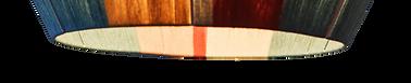 Gardler Lighting Cover Image