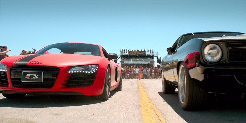 fast7-trailer.jpg