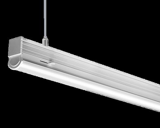 Gardler Lighting Pendant Down Light