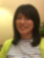 チェロ教室 レッスン 福岡市 チェロアンサンブル 元N響首席木越洋のスーパーレッスン