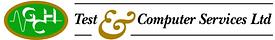 gch logo.png