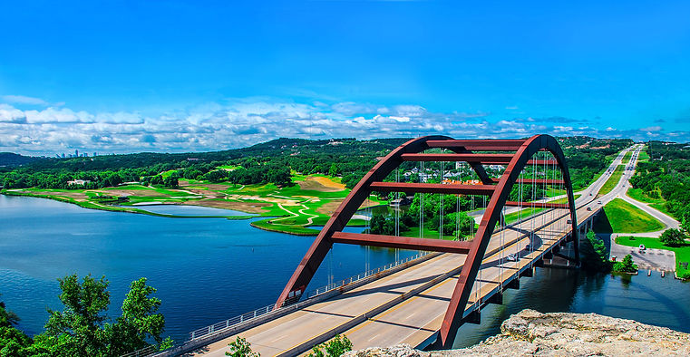 Austin-Texas-Pennybacker-Bridge-360.jpg