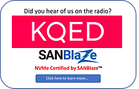 kqed - for homepage.png