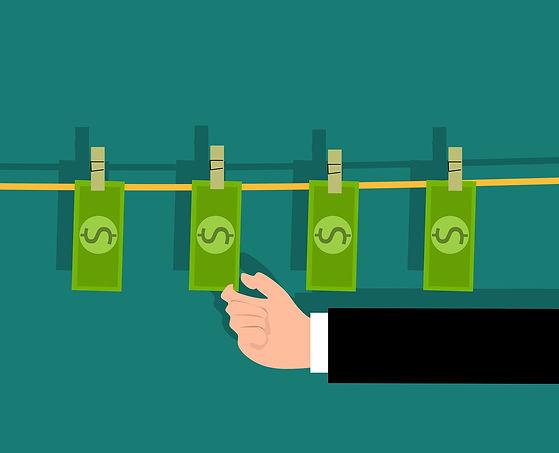 money-laundering-4315218_1920.jpg