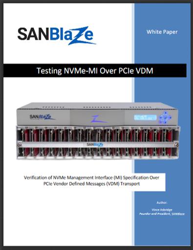 VDM White Paper.png