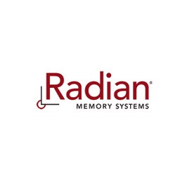 Radian Passes Certified by SANBlaze ZNS Compliance Testing