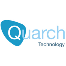 How Quarch Integrates with SANBlaze