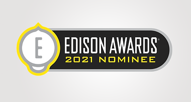 Edison_Nominee Award Seal.png