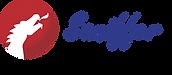 saniffer-logo-1.png