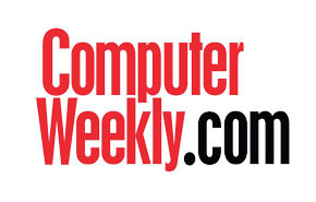 """Computer Weekly: NVMe is """"Ready"""""""