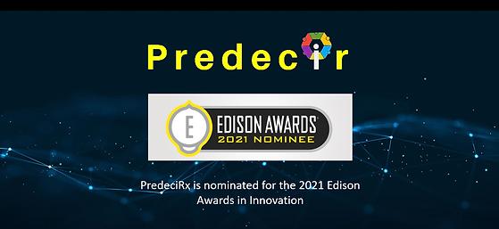 2021 Edison Awards for LinkedIn 3.jpg (2