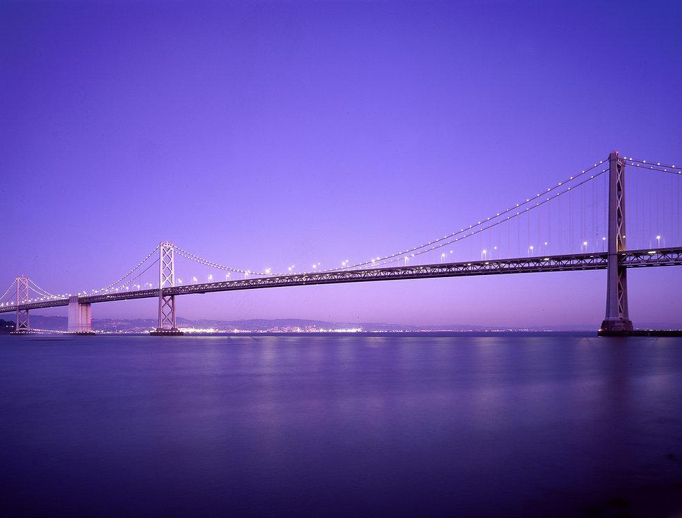 bridge-1660417_1920.jpg