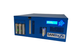 Announcing the SBExpress-DT4
