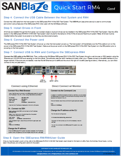 RM4 Quick Start w safety info page 2.png