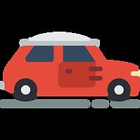 car (1).png