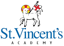 stvincentsacademy_edited.png