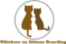 original-logos_2015_Sep_2292-7400478.png