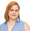 Adrianna Machado