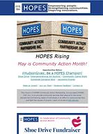 May2019_HOPES Rising
