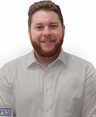 Chris Garcia, Director Facilities