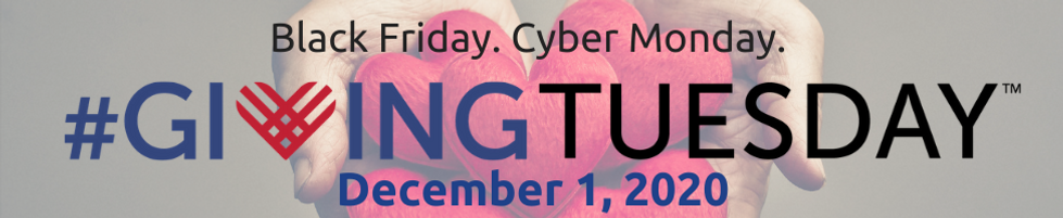 Copy of #GivingTuesday 2019 Banner.png