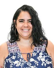 Evelyn Mercado
