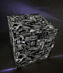 cube light.jpg
