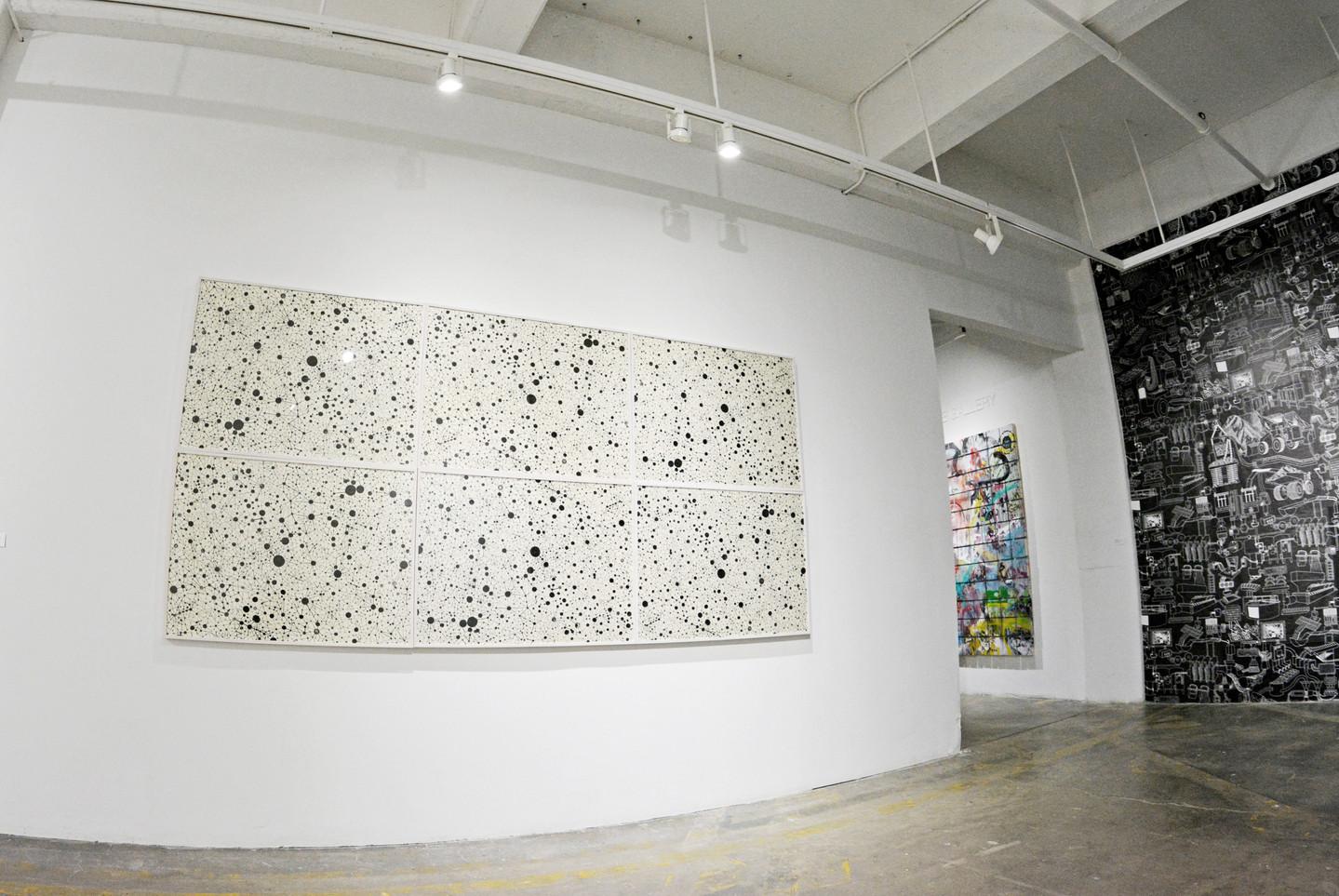 Buffalo Arts Studio, Buffalo, NY