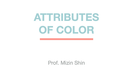 attributes of color.png