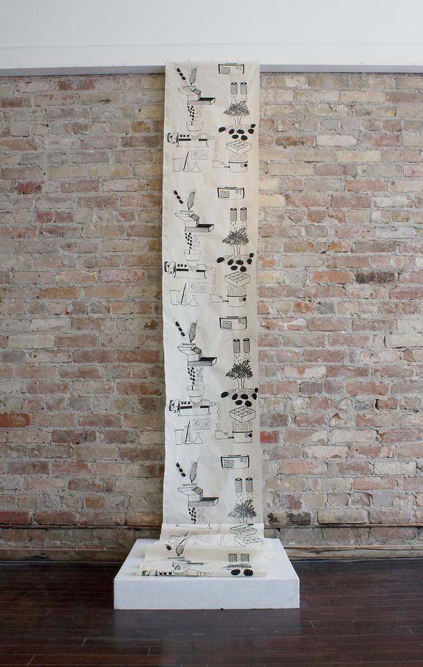 Indigo Art Gallery, Buffalo, NY