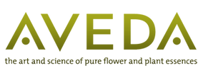 green aveda logo.png