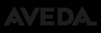 aveda-vector-logo.png