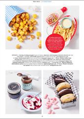 Porter Magazine