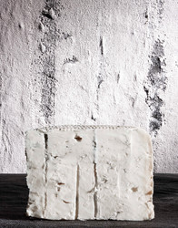 Blue Cheese Texture