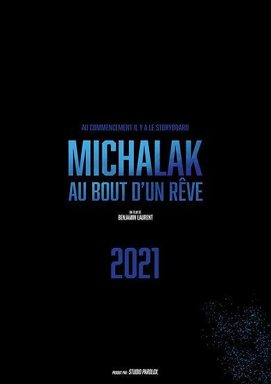 Affiche-annonce Michalak au bout d'un rêve.jpg
