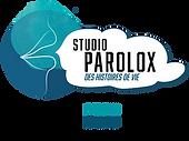Logo_Parolox_PNG.png
