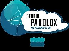 Studio Parolox Production Réalisation Diffusio documentaire Lyon