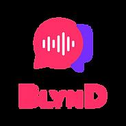 Logo Blynd.png
