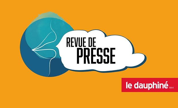 Logo_revue_de_presse_DL-Bourgoin.png