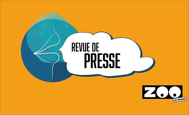 Logo_revue_de_presse_BD_Zoo.png