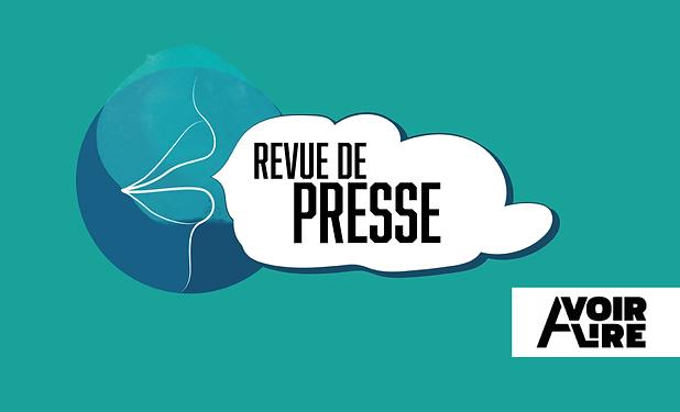 Logo_revue_de_presse_Santé_a-voir-à-lire