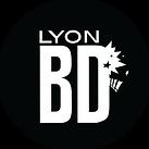 LBD_logo asso rond fond noir.png