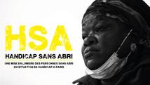 HSA - Handicap Sans Abri