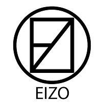 Eizo photographe lyonnais