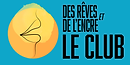 Logo_Site_Club_des_rêves_et_de_l_encre.p