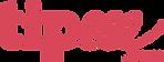 langfr-250px-Tipeee_logo.svg.png