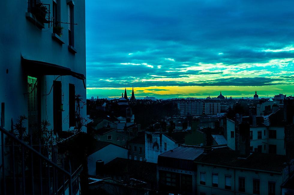 Lyon_serie_bleu.jpg