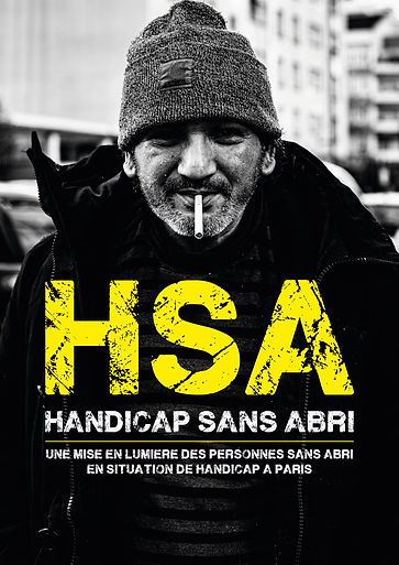 HSA_Affiche_v2.jpg